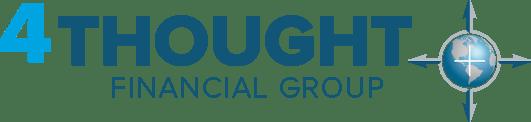 4ThoughFinancialGroup_Logo-Large