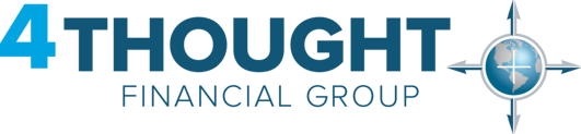 4ThoughFinancialGroup_Logo-Large