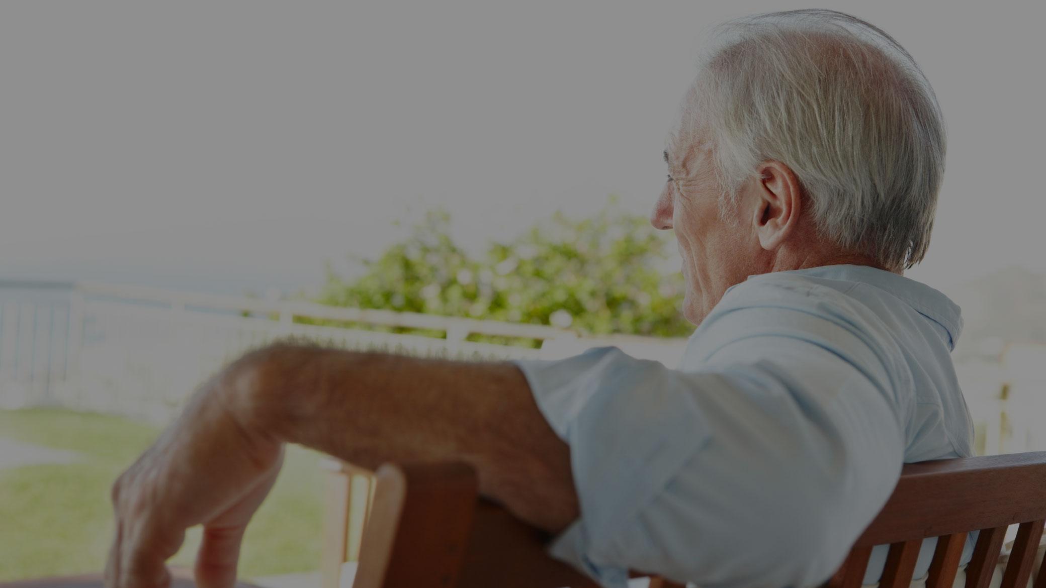 4Thought-Hero-Retirement.jpg