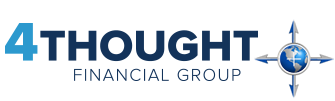 4Thought Financial Group