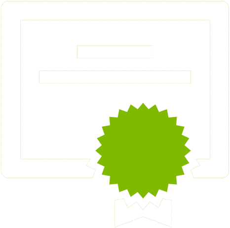 CPE-Certificate-white.png