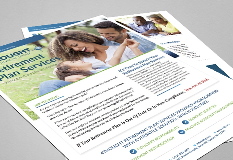 Retirement-Plan--Sponsors-PDF-Mockup.jpg