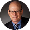 Marty_Levine-CPA_CPE_Instructor.png