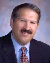 Walter M. Primoff