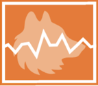 Wold Market Icon