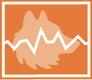 Wolf Markets