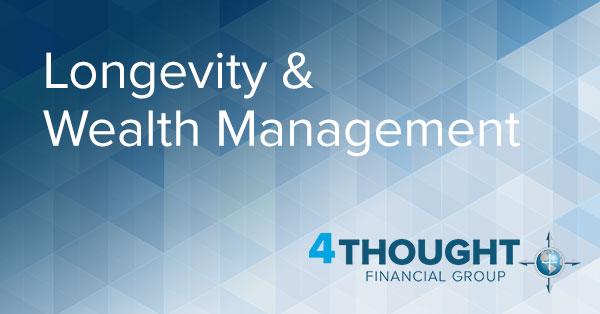 Longevity & Wealth Management