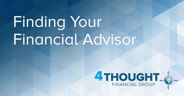 4Thought-Blog_FinancialAdvisor.jpg