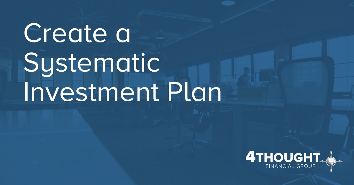systematic investment planning Simplifying the process of mutual fund investment planning by providing the sip calculator it would compute the worth of investment values at a later date after considering the monthly sip investments,expected rate of return and tenure of investment.